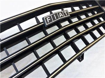 Griglia Anteriore Radiatore FIAT 132 1.6