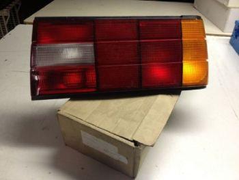 BMW SERIE 3 1987 - FANALINO POSTERIORE DESTRO
