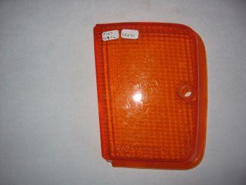 FIAT 127 C - PLASTICA FANALINO POSTERIORE DESTRO