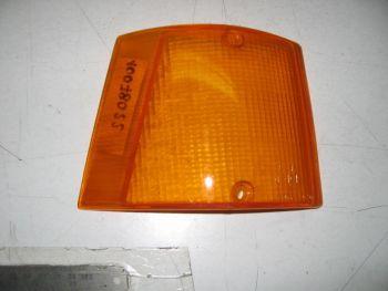 FIAT 127 R - PLASTICA FANALINO ANTERIORE DESTRO