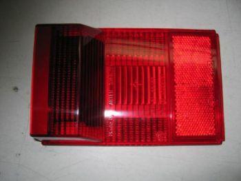 FIAT 127 R - PLASTICA FANALINO POSTERIORE DESTRO