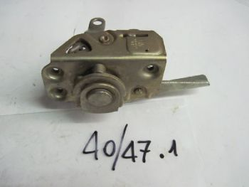 FIAT 500F - SERRATURA DESTRO