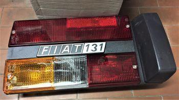 Fiat 131 Supermirafiori 78-81 Fanale Posteriore Sinistro  Olsa Nuovo