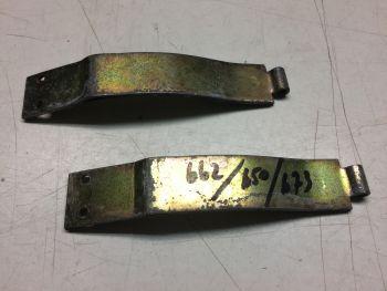 Fiat 662 650 625 673 - Tirante porta