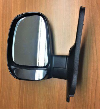 Ford Escort '942000 Specchietto Specchio Retrovisore Manuale Sinistro Originale