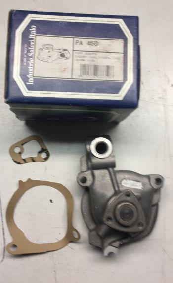 Ford Escort MK3-4 Fiesta MK2 Orion MK1-2 Pompa Acqua PA459