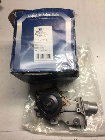 Ford Mondeo MK1 MK2 - Pompa Acqua Saleri PA712