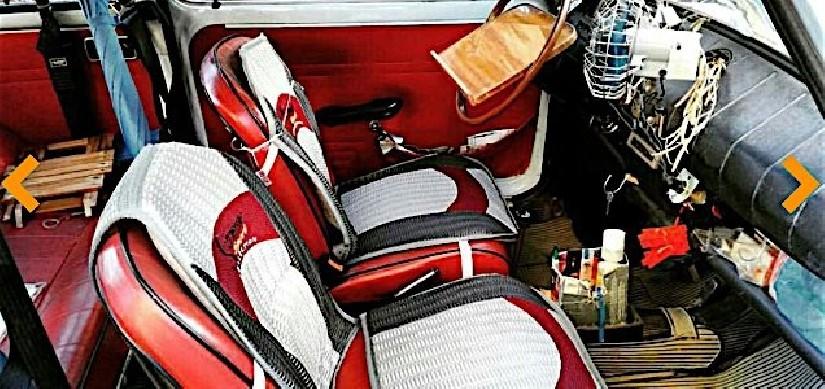 vintage car accessories, vintage car accessories, vintage car friezes